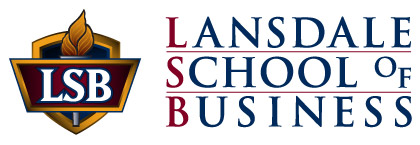 Landsdale School of Business